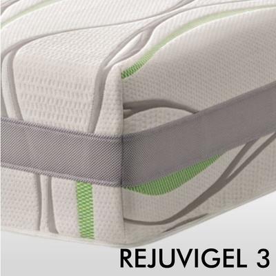 REJUVIGEL 3