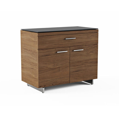SEQUEL TWO CABINET