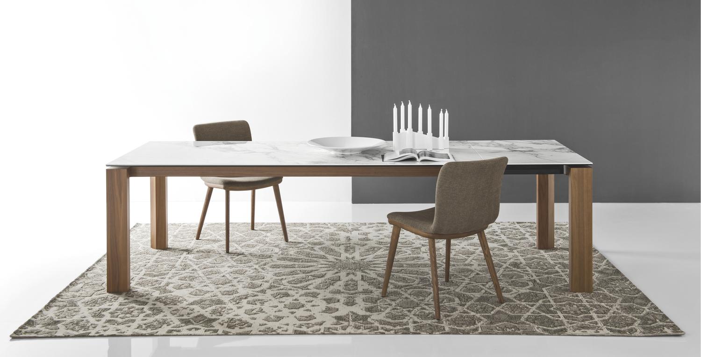 Beau Houseworks Modern Furniture