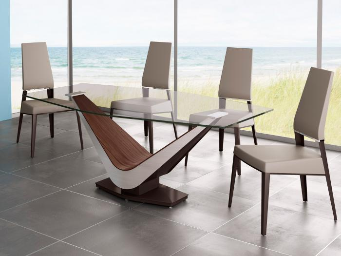 Amazing Vivian Houseworks Modern Furniture Evergreenethics Interior Chair Design Evergreenethicsorg