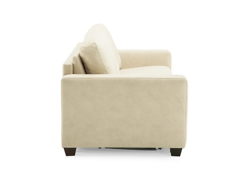 Kildonan Houseworks Modern Furniture