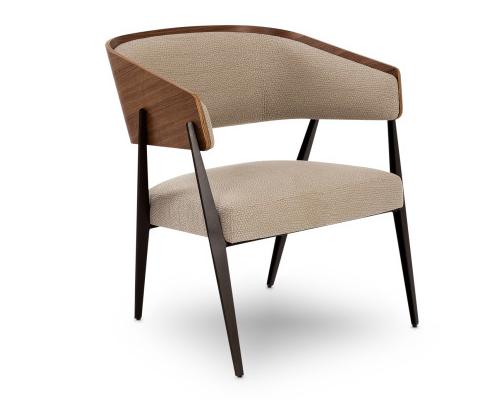 Incredible Elite Modern Houseworks Modern Furniture Evergreenethics Interior Chair Design Evergreenethicsorg