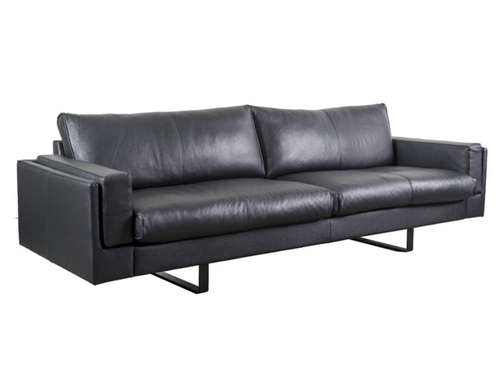Sofas Sectionals | Houseworks Modern Furniture